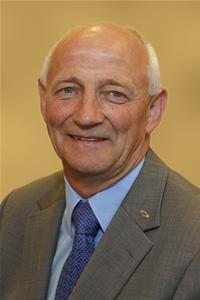 Steve Wilkinson Net Worth